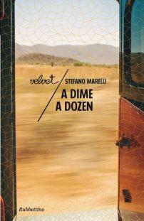 cover_marelli